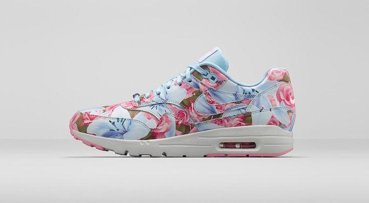 Nike Air Max 1 Ultra | { S t y l e t o S t y l e } | Pinterest ...