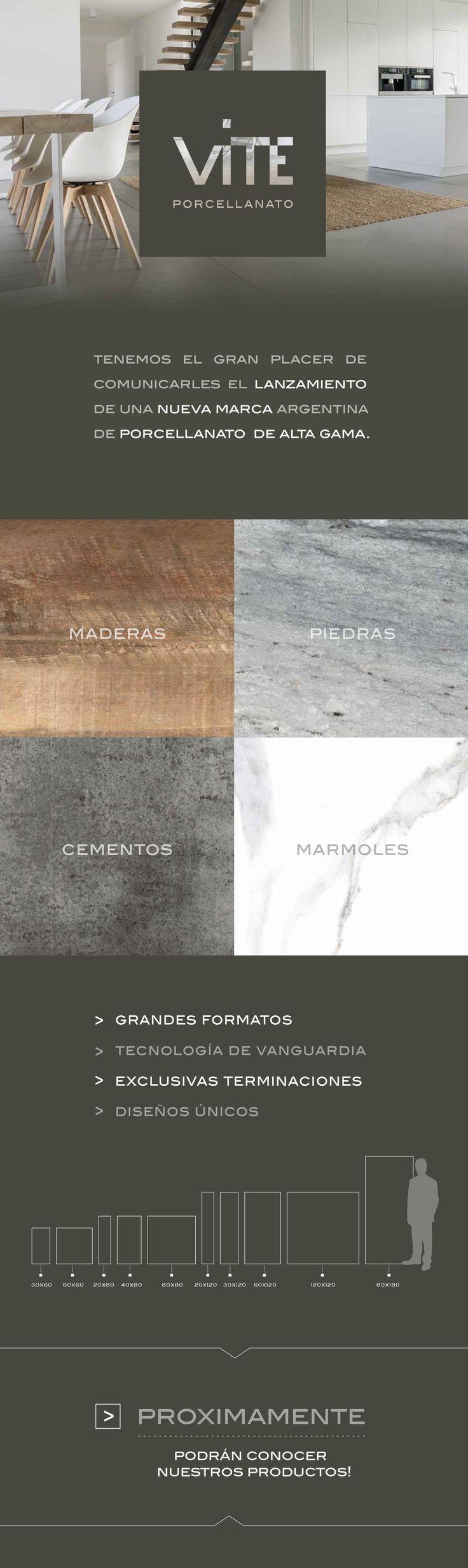 12 besten Ambientaciones Bilder auf Pinterest | Argentinien ...