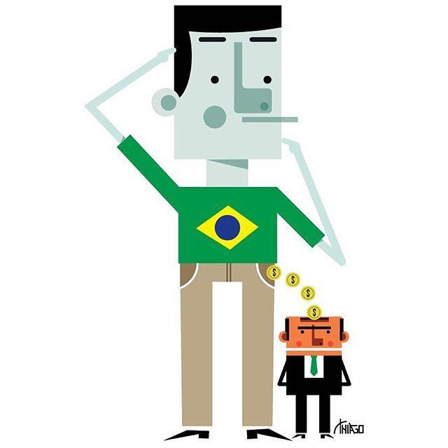 Ilustração para matéria de Marcela Balbino, na Editoria de Política do Jornal do Commercio deste domingo. #jornaldocommercio #jornal #newspaper #brasilia #brasil #brazil #politico #povo #deputado #senado #dinheiro #newspaper #draw #desenho #politics #art #arte #ilustracao #illustrator #illustration #infographic #infografia