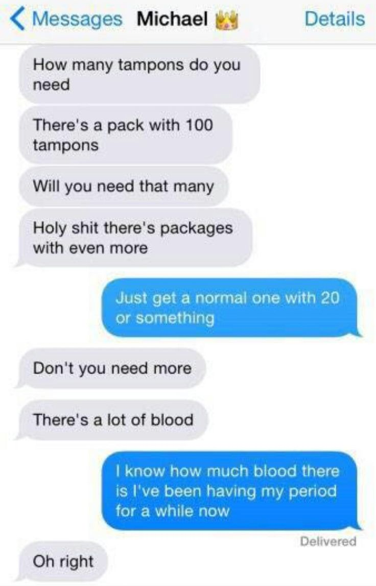 pin by karla hussey on periods xp funny funny text