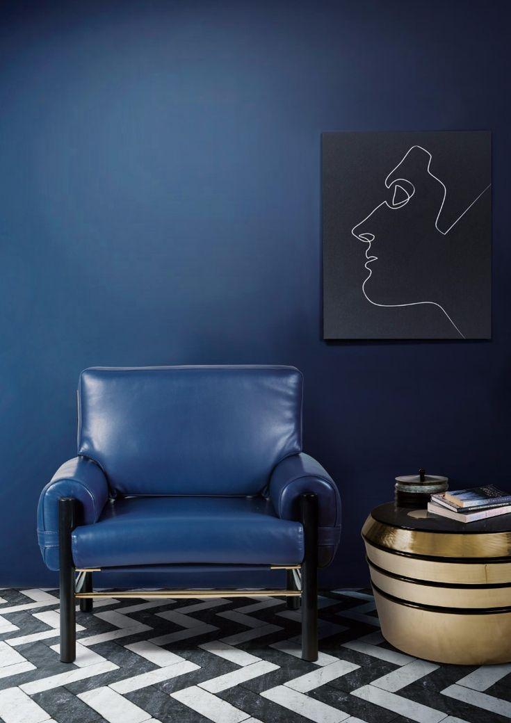 Teil2   Top 50 Beste Einrichtungsideen Zu Luxus Wohnzimmer Dekor U003e Je  Detailliert Das Design,