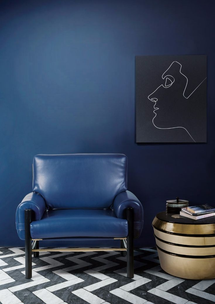 17 Best Ideas About Einrichtungsideen Wohnzimmer On Pinterest ... Einrichtungsideen Wohnzimmer Grn