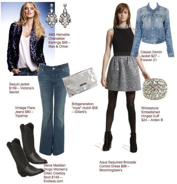 20 Denim- und Diamond-Outfits – #denim #diamond #Outfits