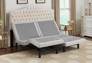 Inspirational Bed Frame King , Unique Bed Frame King 93 On Home Bedroom Inspiration with Bed Frame King , http://besthomezone.com/bed-frame-king/20799