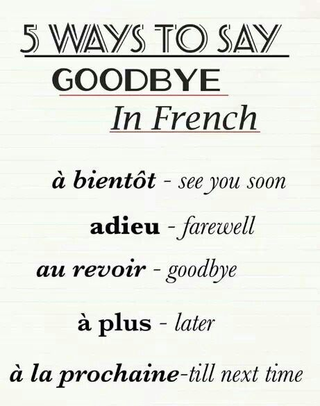 29 best Hello Different Languages images on Pinterest