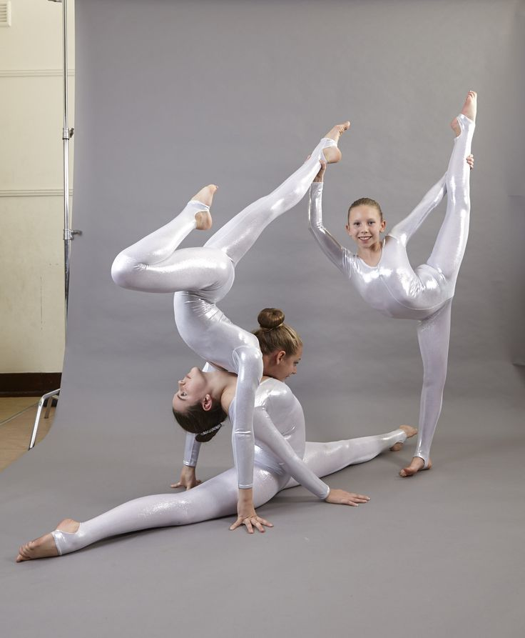 35 best Acro - Trio images on Pinterest | Gymnastics ...