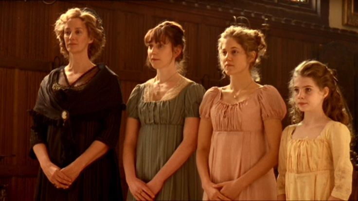 an analysis of the characters of elinor and marianne in sense and sensibility by jane austen Sense and sensibility test what object does edward have that puzzles marianne and elinor a ring with a lock of hair jane austen what was sense and.