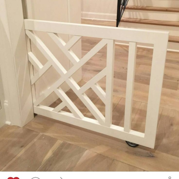 """Installing this doggie hideaway door at a clients home soon! Can't wait, it's a surprise!!"""