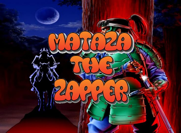 3 cards for 1 otk of 8200 damage: Mataza the Zapper, United We Stand &…
