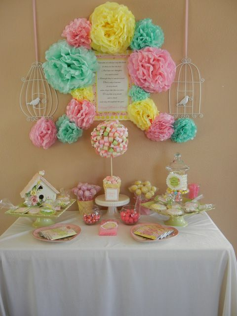 """Photo 24 of 39: All things Mom! / Mother's Day """"Mother's Day Celebration"""" 