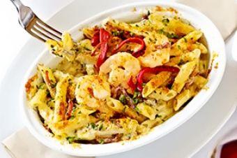 Macaroni Grill Italian 9828 Great Hills Trl, Austin, 78759  https://munchado.com/restaurants/macaroni-grill/53024?sst=a&fb=m&vt=s&svt=l&in=Austin%2C%20TX%2C%20USA&at=c&lat=30.267153&lng=-97.7430608&p=0&srb=r&srt=d&q=fine%20dining&dt=fe&ovt=restaurant&d=0&st=d