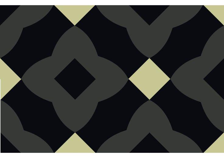 44 best collection les contemporains ateliers zelij images on pinterest. Black Bedroom Furniture Sets. Home Design Ideas