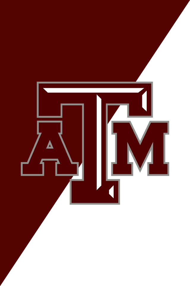 1000 images about texas aampm on pinterest