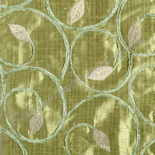 Green Curtains apple green curtains : 17 Best images about Sage, Mint & Grades of Green Curtains on ...