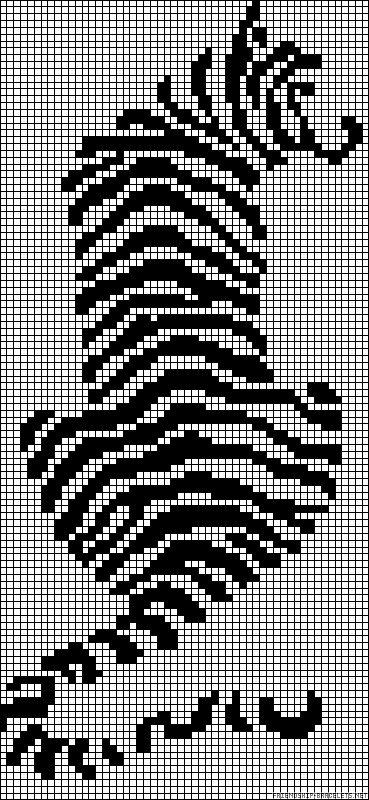 http://friendship-bracelets.net/alpha_pattern.php?id=59329