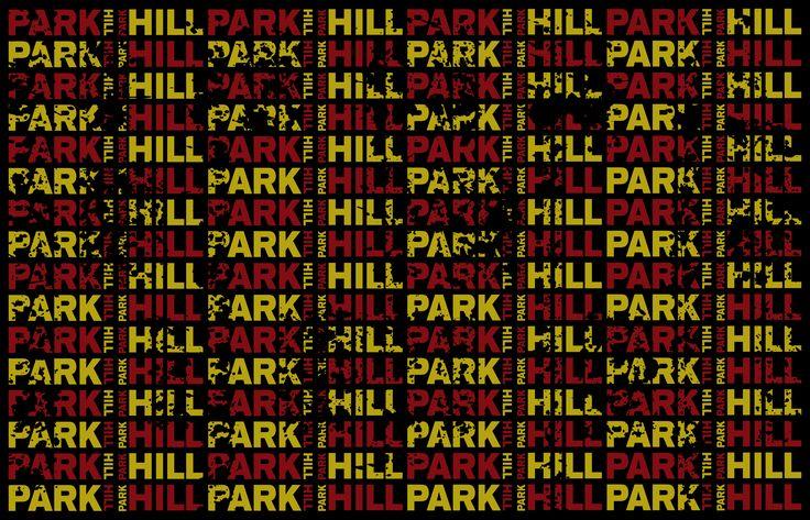 Park Hill GIF