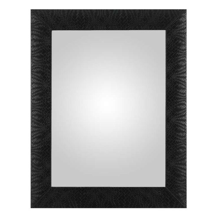 Les 74 meilleures images propos de miroirs sur pinterest for 2 miroir face a face