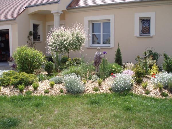 les 120 meilleures images du tableau jardin nature sur pinterest jardinage petits jardins. Black Bedroom Furniture Sets. Home Design Ideas