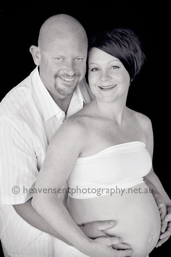 Heavensent Photography Maternity photography