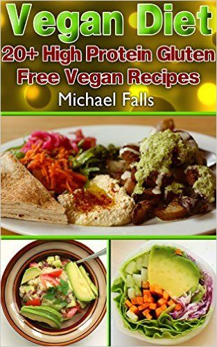 how to lose weight on a vegan doet cookbook