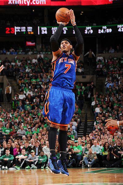 106 best NBA Best Scorers images on Pinterest | Nba basket ...