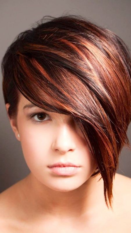 hair styles for grey hair 17 best images about hair cuts on 5058