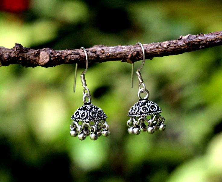 40 best Sterling Silver Gemstone Jewelry images on Pinterest ...