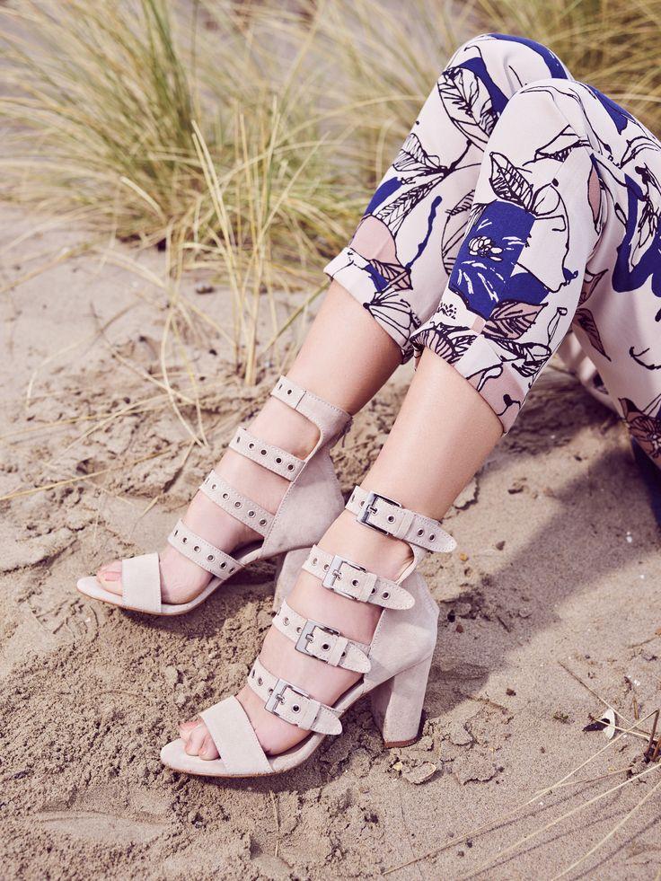 Zwarte Sandales Toral 10615 Chaussures Toral vUXYcAAE