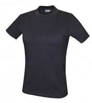 Dassy® Oscar Women T-Shirt
