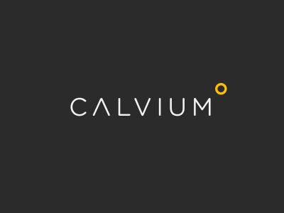 Definitely like the minimalist feel of this logotype with a touch of sophistication. It's modern and futuristic looking and would look great used for any professional company/business.
