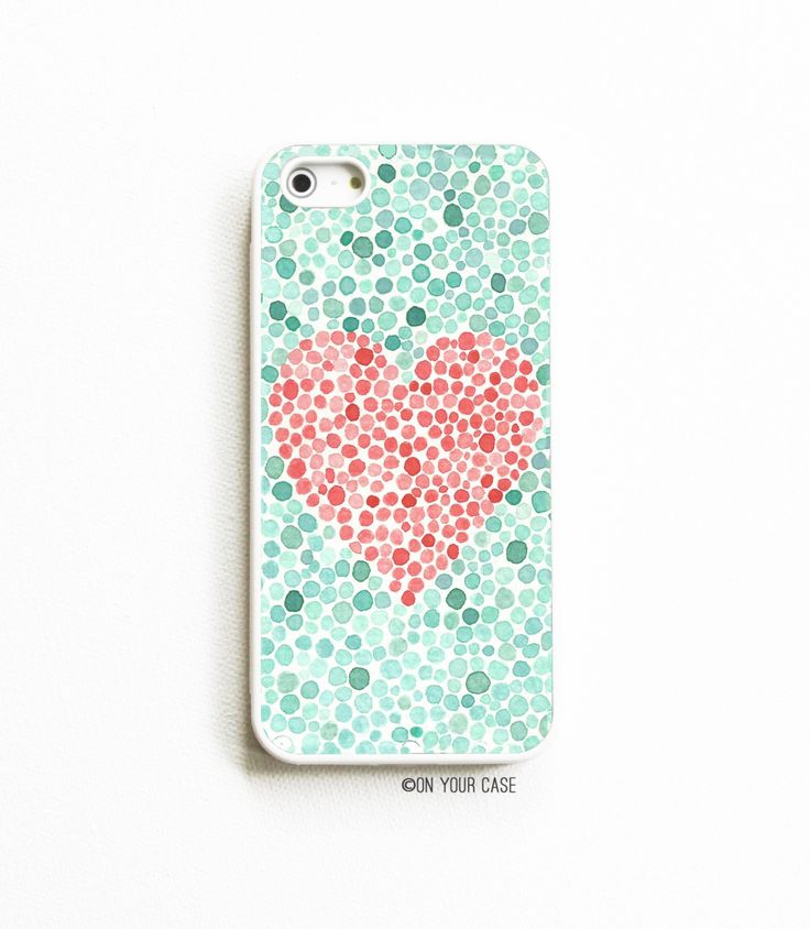 Handmade item                             Materials: iphone 5 case, iphone 5s case, iphone 5 cases, iphone 5s cases                             Made to order                                                          Ships worldwide from United States