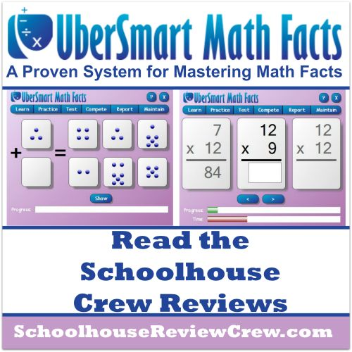 17 Best Images About Envisionedu Math Student On: 17 Best Images About Online/Software Learning On Pinterest