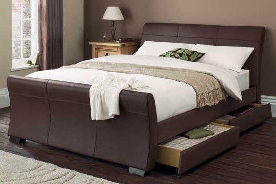 giường ngủ cao cấp  - thiết kế nội thất cao cấp 0979.557.997 http://solohaplaza.com.vn/noi-that/noi-that-phong-ngu