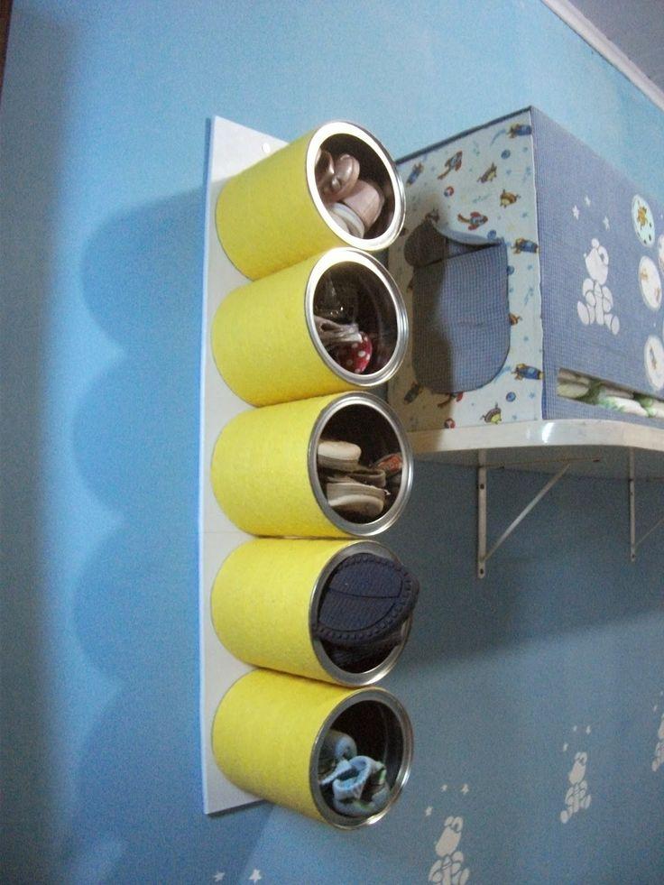 Armario Escritorio Com Chave ~ 17 melhores imagens sobre lata de de leite achocolatado e outros no Pinterest Madeira, Natal e