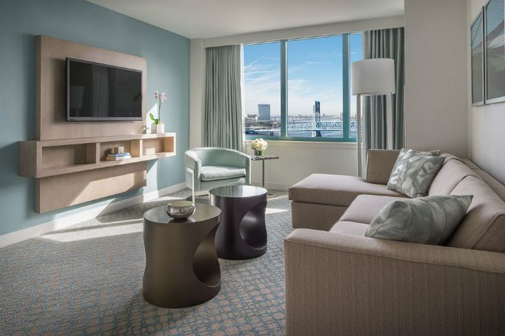 Top-BDNY-Exhibitors-For-Bedroom-Chairs-That-You-Will-Buy-From-lacquercrafthospitality Top-BDNY-Exhibitors-For-Bedroom-Chairs-That-You-Will-Buy-From-lacquercrafthospitality