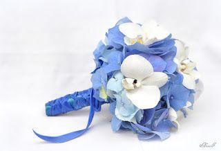 Flowers Garden, passion for colours: Flowers Garden, aranjament floral, buchet mireasa,...