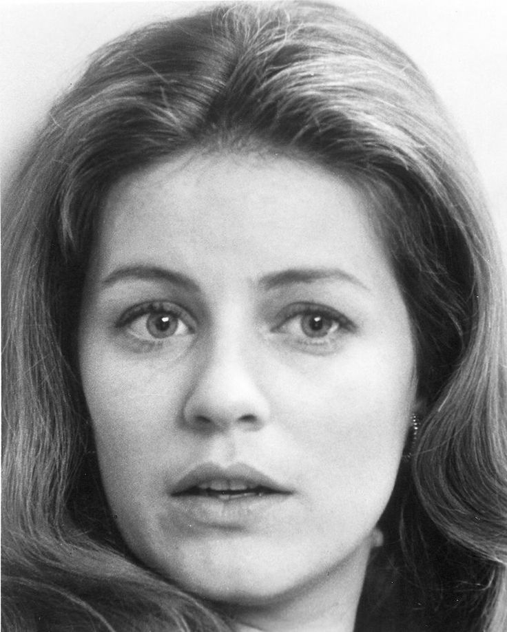 44 best patty duke 19462016 images on pinterest