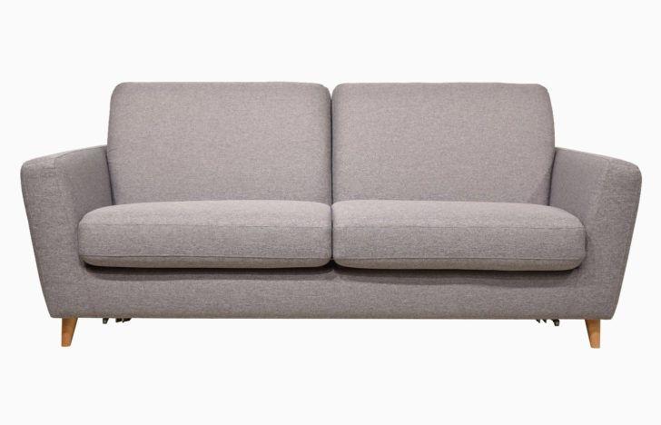 Epingle Par Sage Sur Lognes Ministere De L Interieur Canape Confortable But Canape Meuble Canape