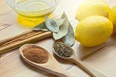 Um ótimo tratamento caseiro para acabar com a tosse com catarro é chá de canela em pau. Seu potencial curativo é potencializado quando a canela...