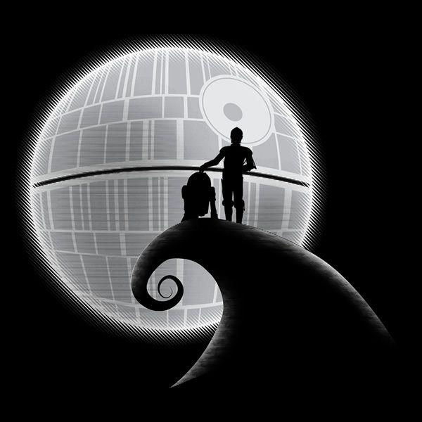 Mejores 24 imgenes de Star Wars en Pinterest  Starwars Guerra