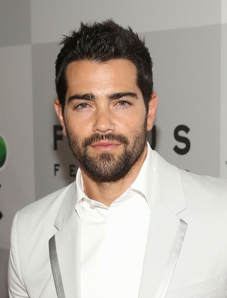 Jesse Metcalfe Photos - Universal, NBC, Focus Features, E! Entertainment - After Party - Zimbio