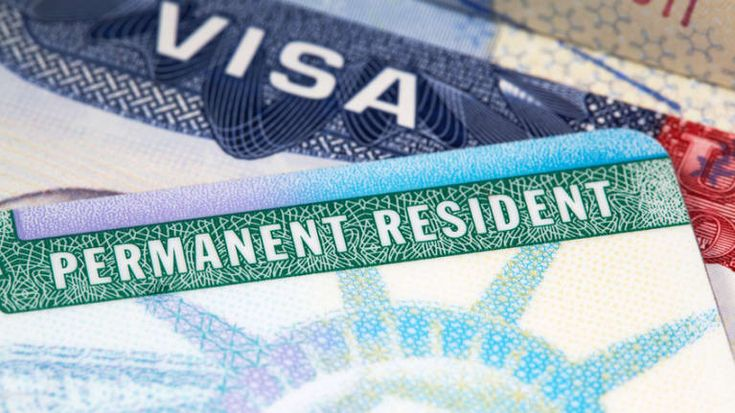 A Miami-based pizzeria franchise is the latest employer to be penalized for asking newly hired employees for specific identity or work authorization documents during the employment verification process.