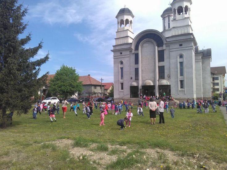 """Biserica Ortodoxă """"Sfinţii Împăraţi Constantin şi Elena"""" sibiu - Căutare Google"""