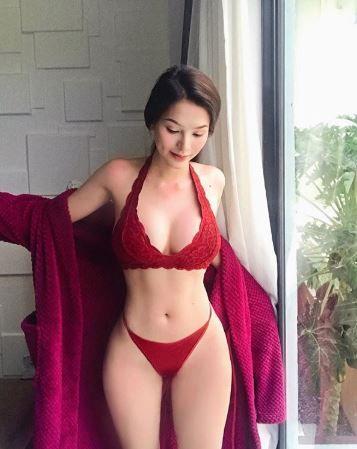 All clear, cebu erotic sexy girl nude opinion