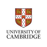#EducationNews Study Abroad: Undergraduate Admission requirements for the Cambridge University for Indian Students