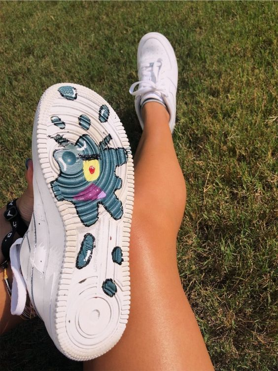 54 Women Sneakers You Need To Try shoes womenshoes footwear shoestrends