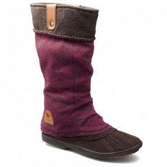 Sorel Women's 'Tremblant' Winter Boot