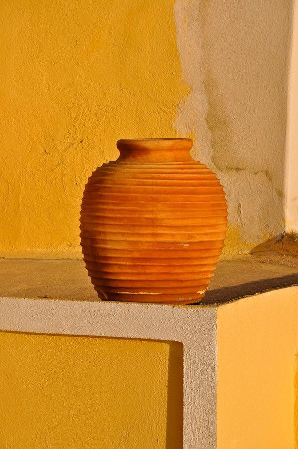 Bright - Santorini/Fira/Oia (from #luisdehoyos at www.500px.com/dhclicks )