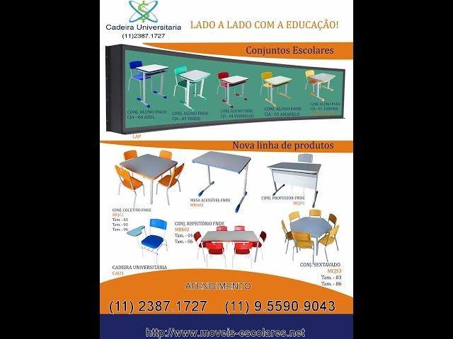 MOVEIS ESCOLARES CUIABA,MOVEIS ESCOLARES INFANTIL MATO GROSSSO,www.moveis-escolares.com