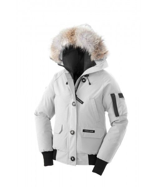 Encapsulates the iconic style of bush pilots in the Canadian Arctic.